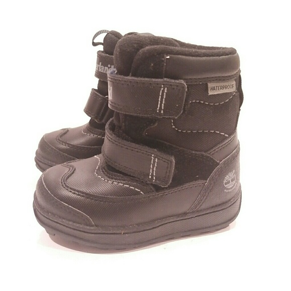 Timberland Shoes   Thermolite Winter